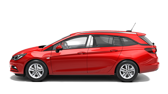 opel astra sports tourer family estate car opel ie. Black Bedroom Furniture Sets. Home Design Ideas