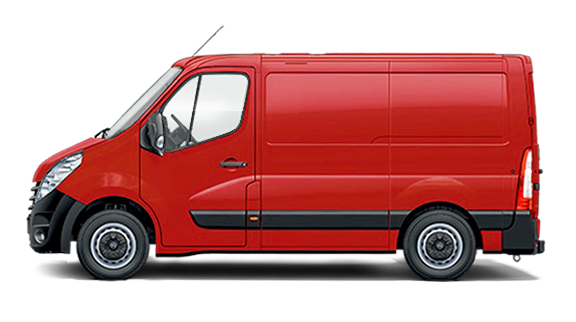 opel ireland opel new cars vans commercial vehicles opel offers opel news. Black Bedroom Furniture Sets. Home Design Ideas