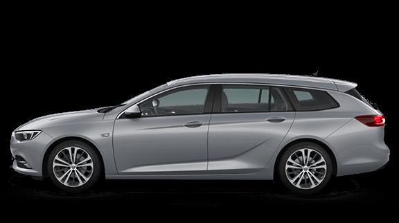 3769c18792a Opel INSIGNIA ST | The Opel-flagship | Opel Ireland
